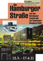 Hamburger Strasse
